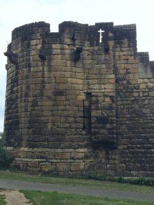 Herber Tower
